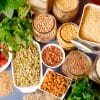 Fiber, The Best Kept Weight Loss Secret