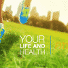 Your Life and Health - Fitness, Only 2 Percent