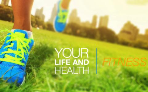 www.lifeandhealth-2