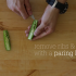 Cooking 101 - How to Julienne or Dice a Jalapeño