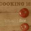 Cooking 101 - How to Dice a Tomato