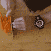 Cooking 101 - How to Julienne a Carrot
