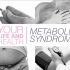 Your Life and Health - Metabolic Syndrome