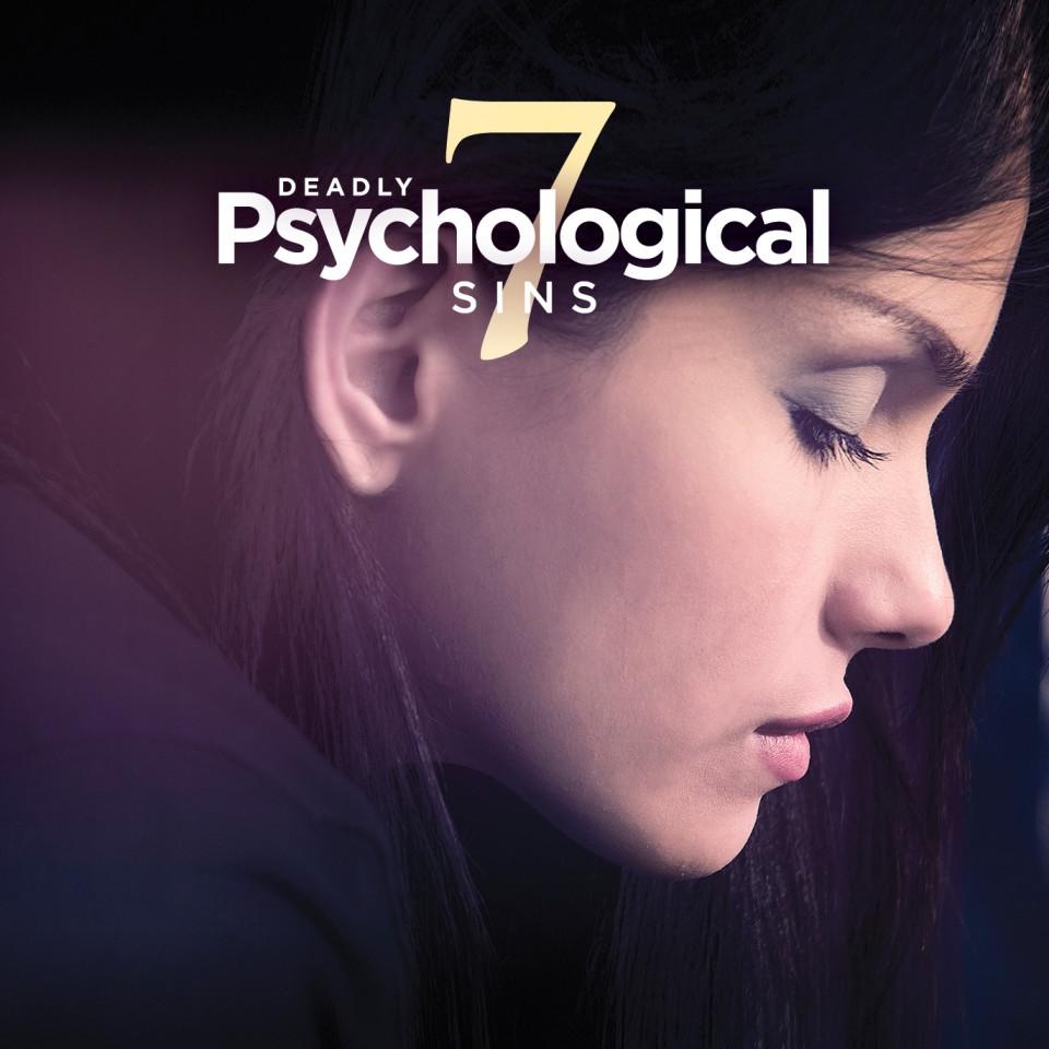 7-psychological-sins-course