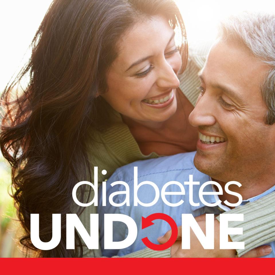 diabets-undone-course
