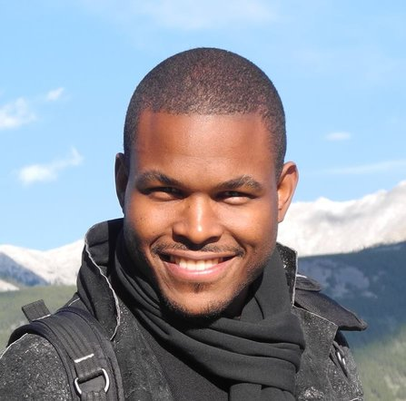 Nwamiko Madden