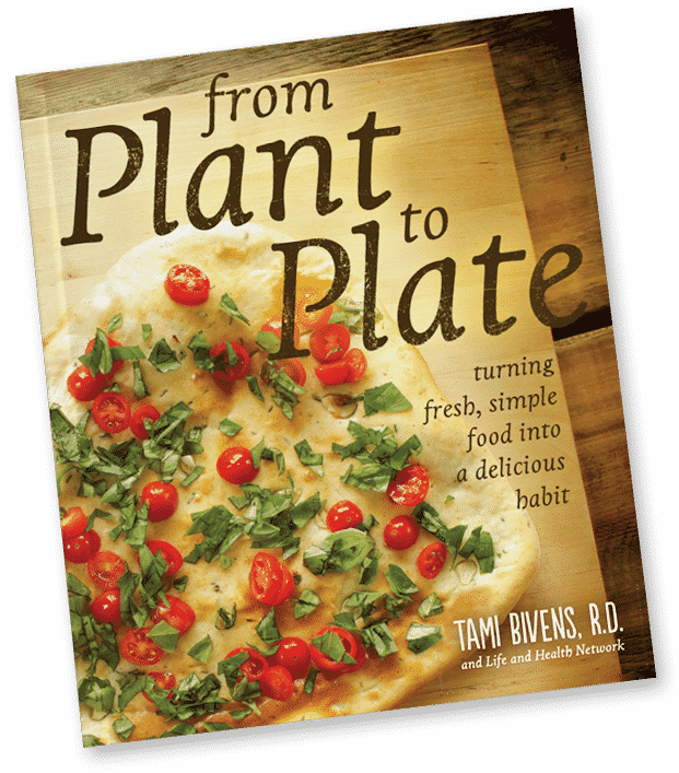 from_plant_to_plate_fundraise