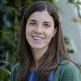 Elise Harboldt, RN, BSN