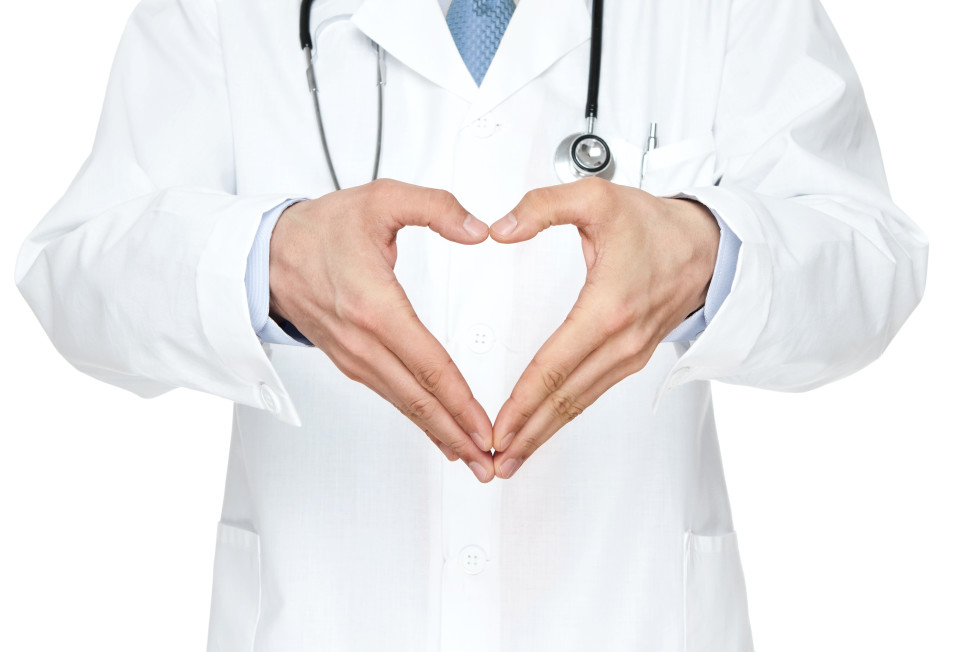 top ten tips for your heart health  HH