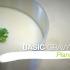 Basic Gravy