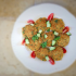 Falafel (low oil)