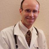 David DeRose MD