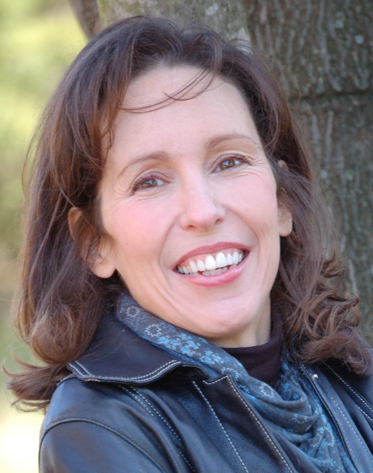 Jennifer Jill Schwirzer LPC