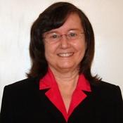 Lorayne Barton MD, MPH