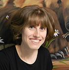 Rachel Nelson MD