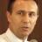 Roman Pawlak, Ph.D, RD