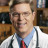Walt Larimore MD