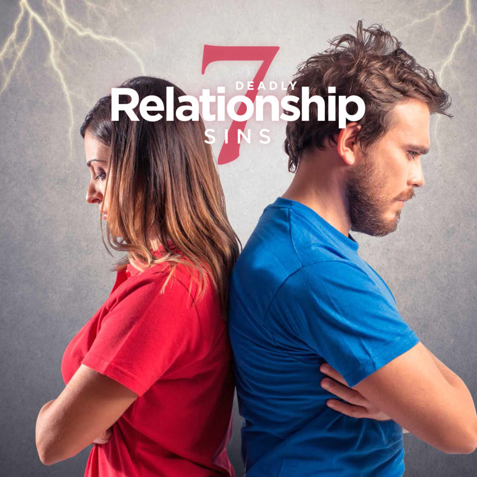 7-relationship-sins-course