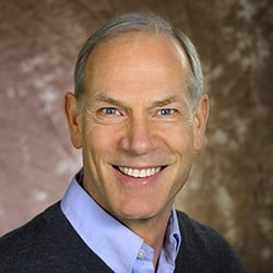 Rick Mautz PT, MS