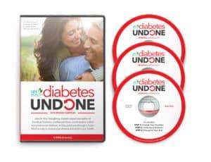 DU DVD Individual Set