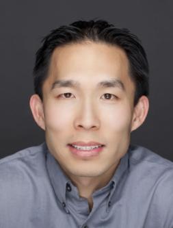 Calvin Kim, DDS