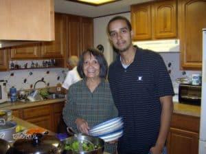 My Bday 2008