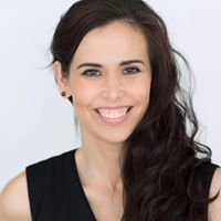 Sarah McDugal