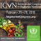 Weekly Roundup: In Honor of the 7th International Congress on Vegetarian Nutrition