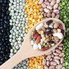 How Humble Legumes Can Prevent Chronic Disease