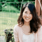 We Sit Down With Plant-Based Doctor And Autoimmune Disease Cookbook Author, Dr. Joyce Choe