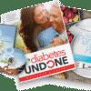 Diabetes Undone Participant Kit
